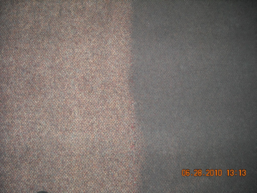 Carpet Cleaning Peachtree City