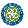 Member of Carpet Rug